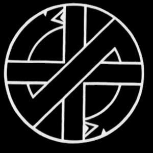 crass-symbol.jpg