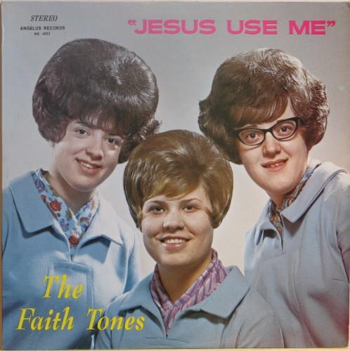jesus-use-me